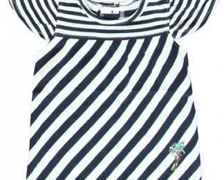 Camiseta bebé niña MC. Camisetas de bebés