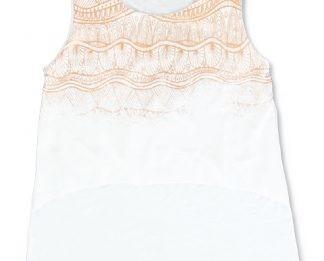 Camiseta de mujer. Ropa para mujeres