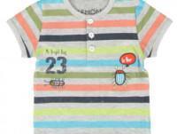 Camisetas niños