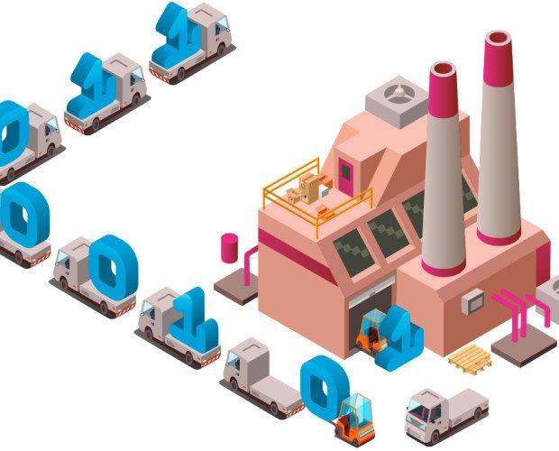 Software factory kumobe. Más de 20 años en el Mercado