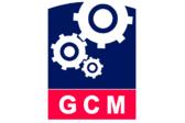 GCM Maquinaría