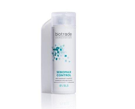 Champús Anticaspa.Es una fórmula dermatológica con un fuerte efecto anti caspa.