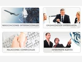 Consultoría-gestión