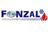 Instalaciones y mantenimientos Fonzal