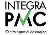 INTEGRAPMC Centro Especial de Empleo