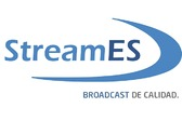 Streamspain