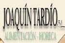 Joaquín Tardío