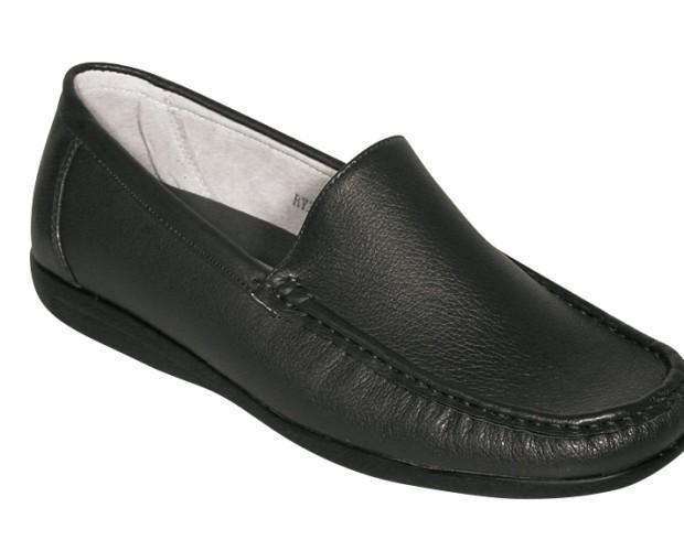 383b2fcf Fabricantes: Calzado de Mujer