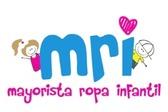 MRI-Mayorista Ropa Infantil