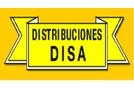 Distribuciones Disa