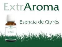 Extraroma