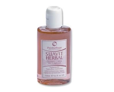 Productos Naturales para el Cuidado del Cabello. Tratamientos Naturales Anticaída del Cabello. Para cabellos finos o débiles