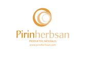 Pirinherbsan Productos Naturales