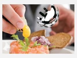 Proveedores de ollas para hosteler a p gina 3 for Menaje de cocina madrid