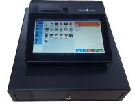 PCMIRA POS-6800