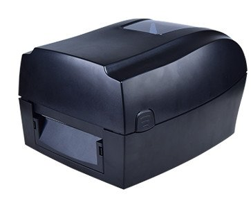 PCMIRA HPRT HT-300. Calidad al mejor precio