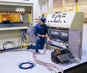 Electricidad industrial. Proyectos de electricidad industrial