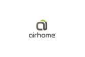 Airhome Muebles de Diseño