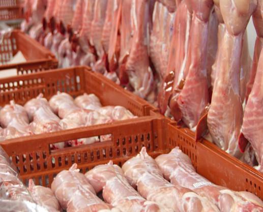 Carne de conejo. Calidad al mejor precio