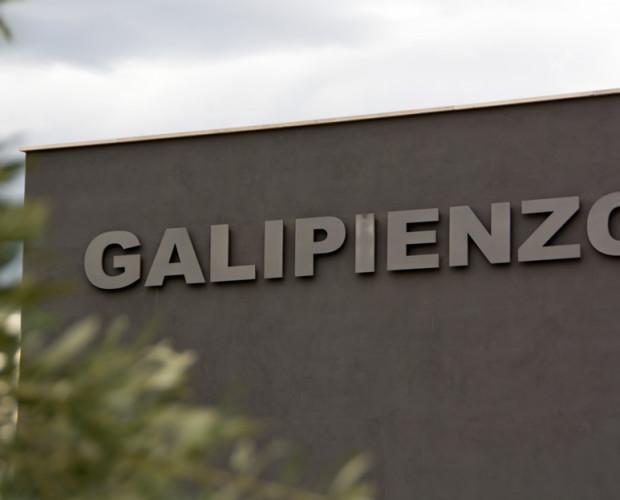Galipienzo. Ubicados en Navarra