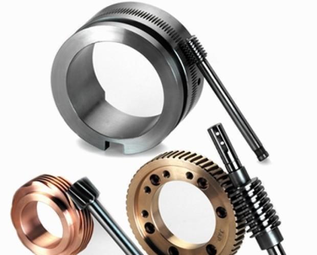 ureta imagenJPG. venta, fabricación y tallado de engranajes