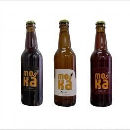 Proveedores de cerveza. Cerveza artesana