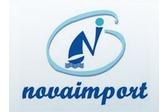 Novaimport