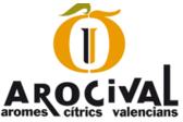 Arocival