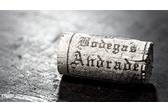 Bodegas Andrade | Botellitas de vino para bodas