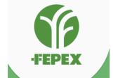 Fepex