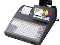 Registradora UP-810F