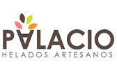 Helados Palacio