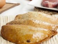 Empanadillas variedades