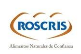 Roscris