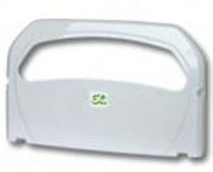 Dispensador Cubreasientos. Dispensador de papel cubreasientos de WC.