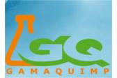 GAMAQUIMP