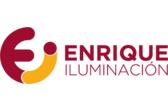 Enrique Iluminación