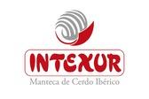 Intexur - Especialistas en manteca de cerdo