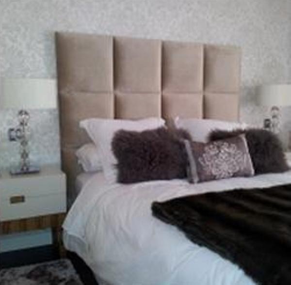 Decoración para hostelería. Diseño de Interiores