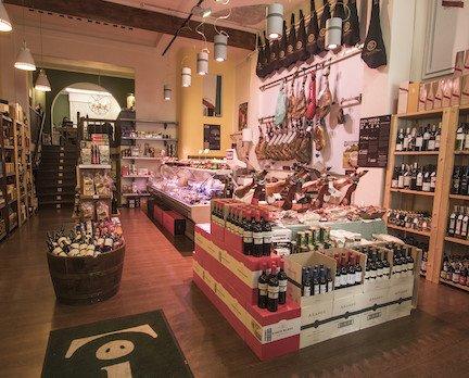 Tienda Vigo. Contamos con tienda online