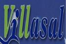 Villasal