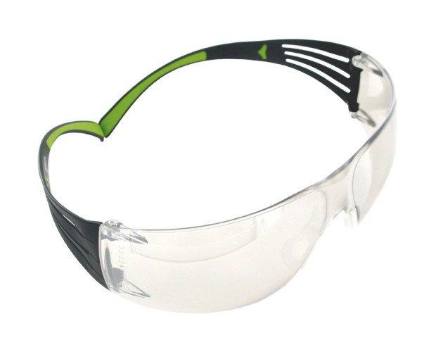 Gafas de Protección.Para una mayor protección combinar con la mascarilla