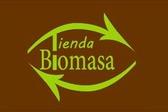 Tienda Biomasa