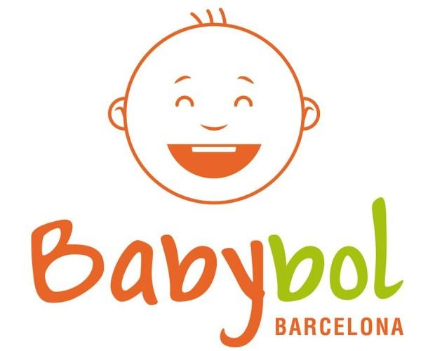Babybol. Toda la línea Babybol