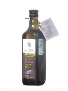 Aceite de Oliva.Aceite de oliva virgen extra