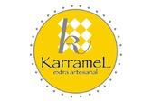 Karramel