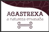 ACASTREXA