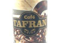 Café Tafran