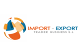 IMPORT EXPORT TRADER BUSINESS
