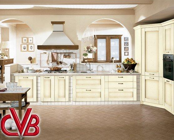 Cocinas de diseño. Disponemos de una amplia gama de modelos.